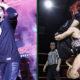 ellsworth destiny wrestling