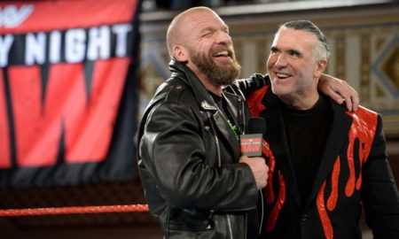 triple h scott hall raw 25
