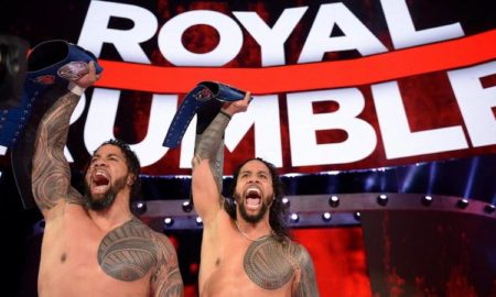usos rumble 2