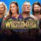 wrestlemania 34 1