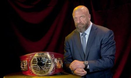 hhh north american title nxt