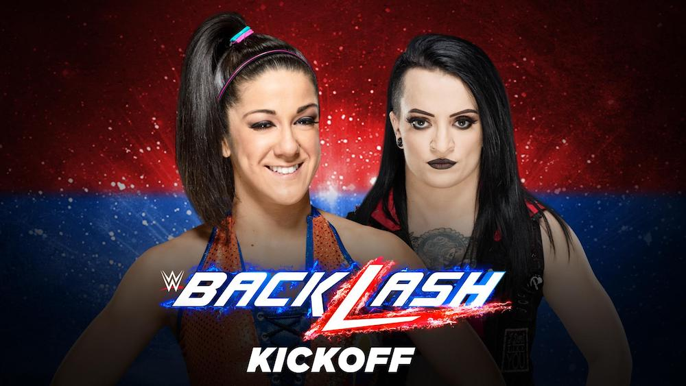 bayley riott backlash