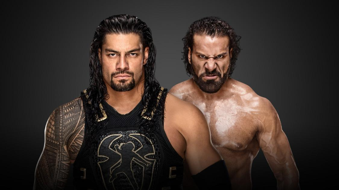 mahal reigns