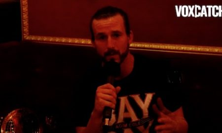 adam cole baybay nxt paris 500