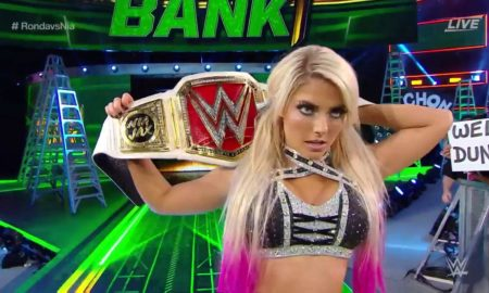 alexa bliss mitb 1