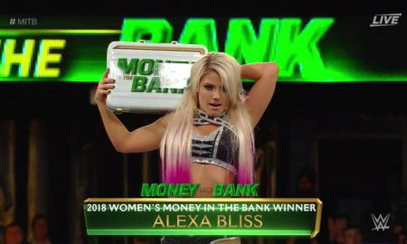 alexa bliss mitb