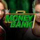 money in the bank 2018