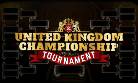 wwe uk tournoi