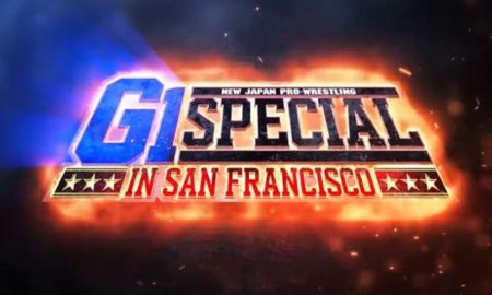 g1 special 1 696x392