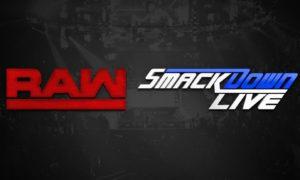raw smackdown brands