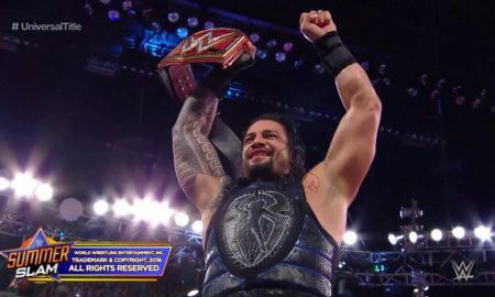 reigns summerslam 2