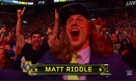 riddle nxt