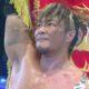 tanahashi finale G1