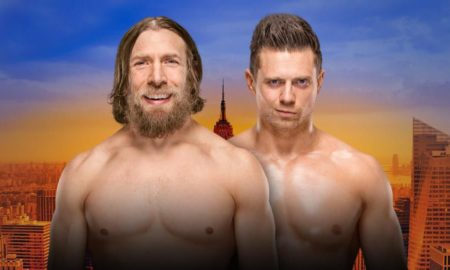 the miz bryan summerslam