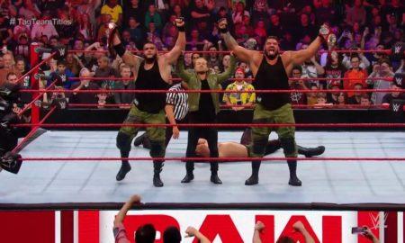 aop raw champions