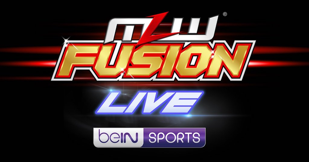 mlw fusion