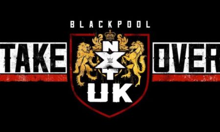 nxt takeover blackpool