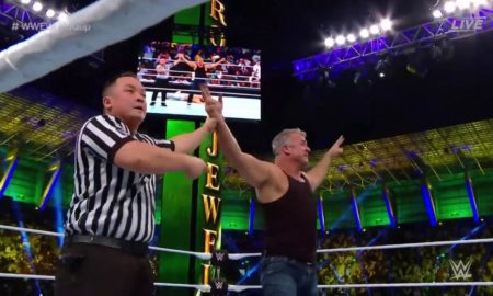shane mcmahon crown jewel