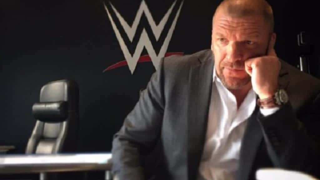 triple h conference