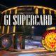 g1 supercard