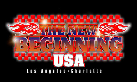 new beginning usa njpw