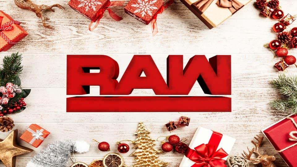 raw noel