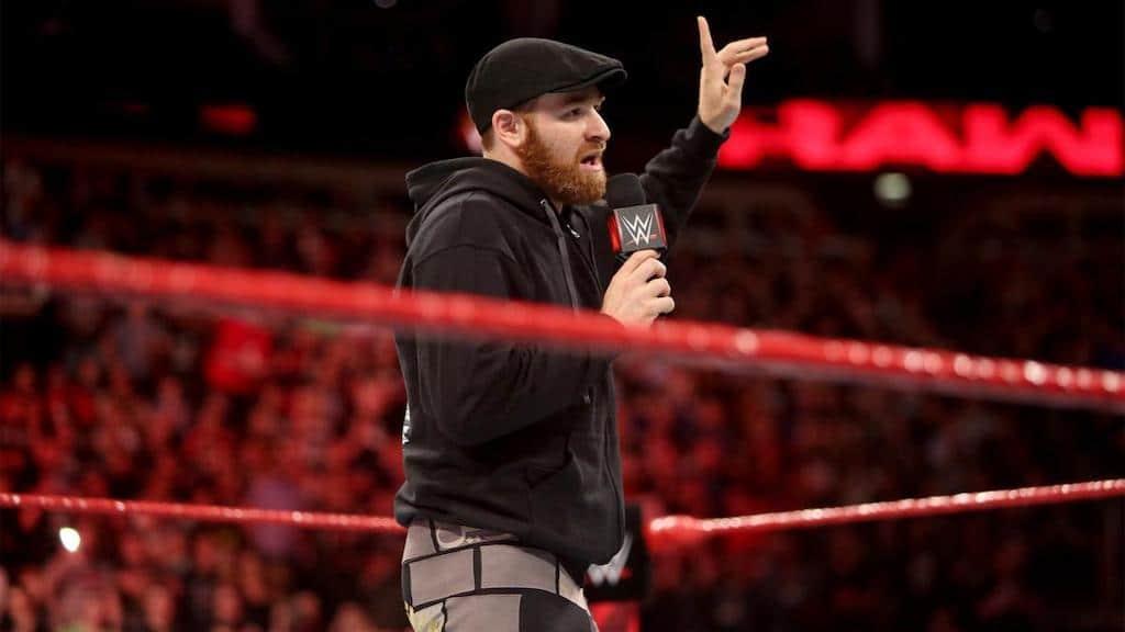 Monday Night Raw Review - December 12, 2016 - Next Era