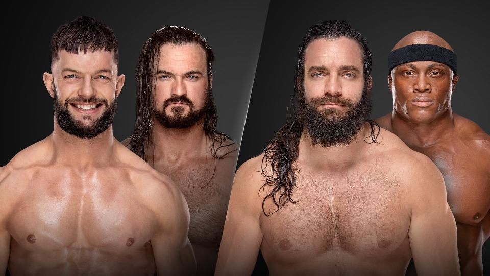 tlc elias balor lashley mcintyre