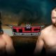 wwe tlc 2018 carte resultats