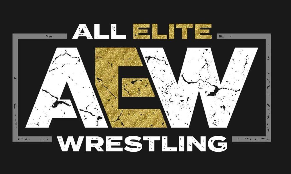 c u2019est officiel  la all elite wrestling est lanc u00e9e  u2013 voxcatch