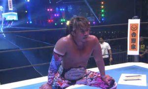 naito champion wk13