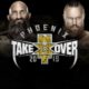 nxt takeover phoenix