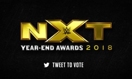 nxt year end awards