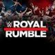 wwe royal rumble 2019 1