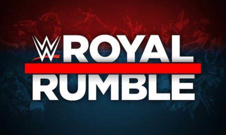 wwe royal rumble kickoff