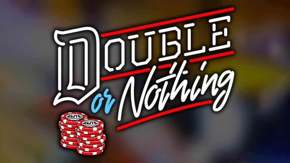 aew double or nothing - photo #24