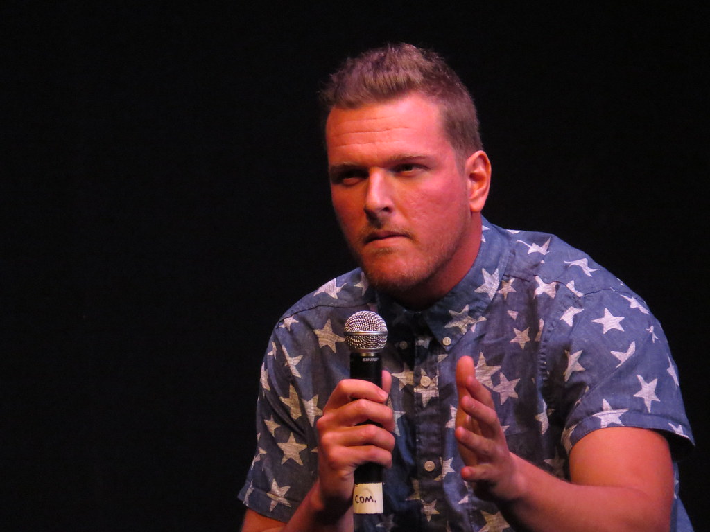 pat mcafee wikimedia commons