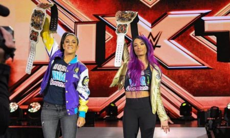 sasha banks bayley nxt
