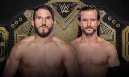 adam cole johnny gargano nxt