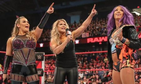 beth phoenix natalya banks raw