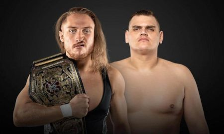 pete dunne walter takeover
