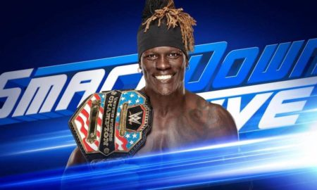 r truth sdlive