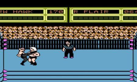 uwc wrestling
