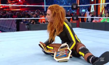 becky lynch wm