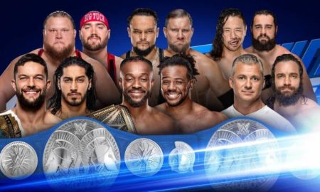 sdlive champions equipe