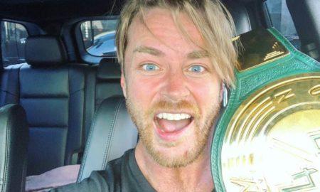 drake maverick 24 7 champion