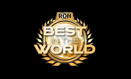 roh bitw 2019