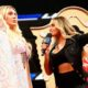 charlotte flair trish stratus