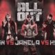 janela allin havoc all out