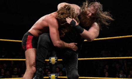 NXT 22.08.19